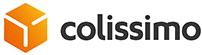logo_colissimo.png