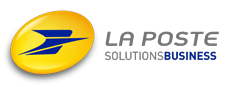La Poste Solutions Business Entreprises