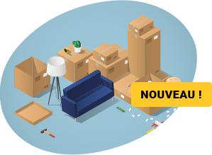 Www Laposte Fr Monespaceclient Nouvelle Livraison la poste - particulier - modification de livraison