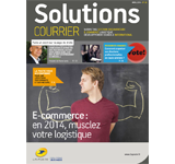 Solution Courrier n°25