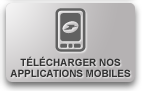 Télécharger nos applications mobiles