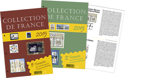 collection_france_coll.png