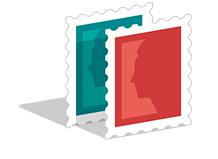 picto-timbres-marianne.png