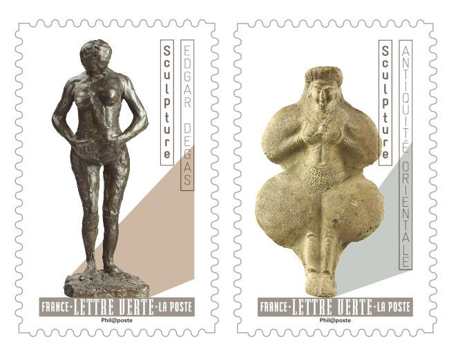 sculpteur 8 lettres