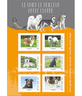 Collector - Chiens Agricoles