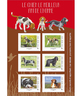 Collector - Chiens Courants