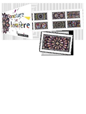 services en ligne et produits de la poste timbres lettre recommand e r exp dition et garde du. Black Bedroom Furniture Sets. Home Design Ideas