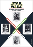2115946-RF COLL Star Wars TP_BAT New_Pub.jpg