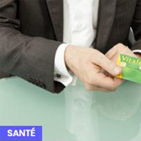 article comment refaire sa carte vitale