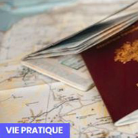 article renouveler son passeport
