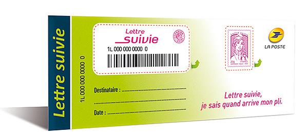 carnet de 5 timbres marianne lettre suivie timbres mariannes envois courant la boutique la. Black Bedroom Furniture Sets. Home Design Ideas