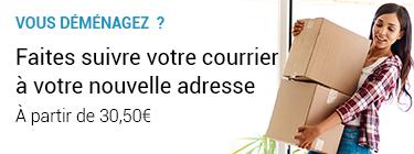 Suivre Une Lettre Un Colissimo Ou Un Chronopost La Poste Site