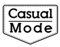 Casual Mode