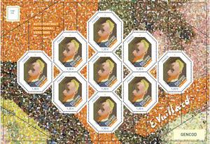 Minifeuille - Edouard Vuillard
