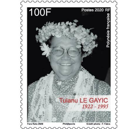Droits des femmes - Le Gayic - 100F