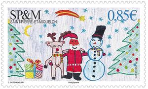 https://boutique.laposte.fr/produits-philateliques-collection/timbres-hors-metropole/timbres-de-saint-pierre-et-miquelon/saint-pierre-et-miquelon-timbre-de-noel/p/1216065