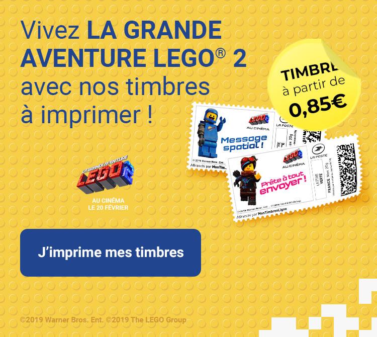 Des Enveloppes Timbres Prix Lettres Colis Et Recommandées 4wBdqE6d