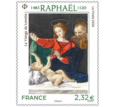 Raphaël 1483-1520