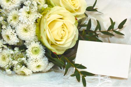 Mots Textes Lettres Et Messages De Condoleances La Poste