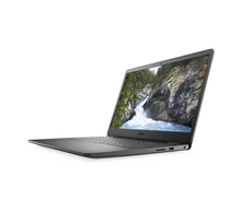 DELL FR/BTS/Vostro 3500/Core i5-1135G7/8GB/512GB SSD/15.6' FHD/Intel Iris Xe/Cam & Mic/WLAN + BT/Kb/3 Cell/W10Pro/1Y Coll&Rtn