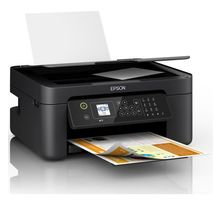 EPSON Imprimante WorkForce WF-2810 Jet d'encre