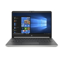 HP i3 2,3GHz 8Go/1To 14CF0005NF
