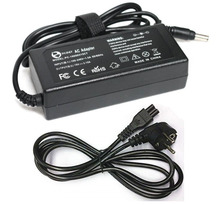 Chargeur pc compatible Samsung NP350E7C-S0HDE NP350E7C-S0NDE