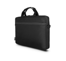 URBAN FACTORY Sacoche Toplight Case Sacoche Toplight Case 10/12inch