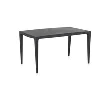 Table Master 6 places anthracite