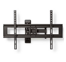 Nedis Nedis TV Wall Mount 70' 3 Axes