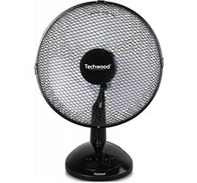 TechWood Ventilateur TVE-236