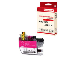 NOPAN-INK - x1 Cartouche BROTHER LC3213 XL LC3213XL compatible