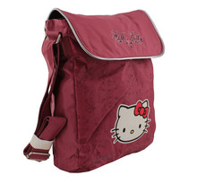 SAC BANDOULIERE HELLO KITTY