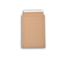 Lot de 10 enveloppes carton WellBox 4 format 250x353 mm
