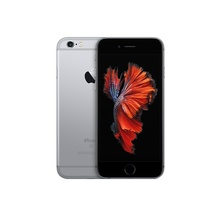 Apple iPhone 6S - Sideral - 64 Go