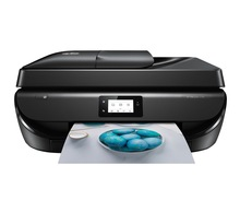 HP Imprimante Jet d'Encre OfficeJet 5230