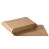 Lot de 5 enveloppes carton WellBox 1 format 176x270 mm
