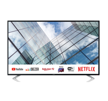 SHARP - TV LED Full HD 81 cm