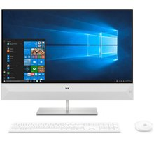"HP Pavilion All-in-One i7 2,0GHz 16Go/1To + 256Go SSD 24"" 24-xa0099nf"