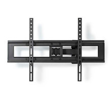 Nedis Nedis TV Wall Mount 70' 2 Axes