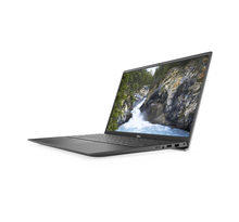 DELL FR/BTS/Vostro 5502/Core i5-1135G7/8GB/256GB SSD/15.6' FHD/Intel Iris Xe/Cam & Mic/WLAN + BT/Backlit Kb/3 Cell/W10Pro/1Y Coll&Rtn