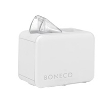 Boneco Humidificateur de Voyage Air-O-Swiss U7146