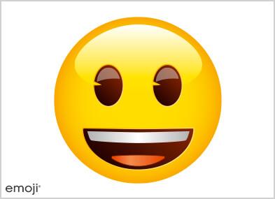 Timbres A Imprimer Emoji La Poste