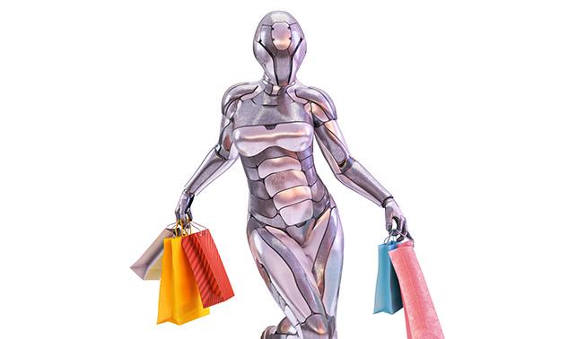 tendances retail de 2019
