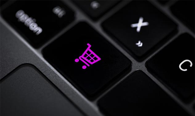 les e-commercants pour 2019