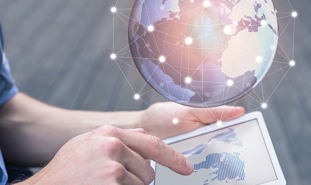e-commerce se lancer à l'international