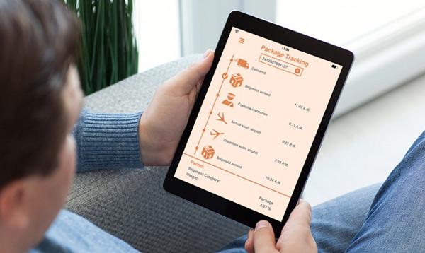critères de satisfaction des e-acheteurs