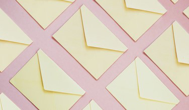 7 bonnes raisons d'utiliser le média courrier