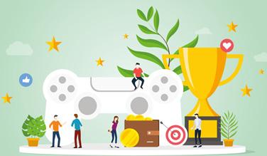 Collecte de data et gamification : faites jeu commun !