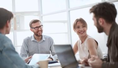 Digitalisation des entreprises : quels enjeux pour les DAF ?